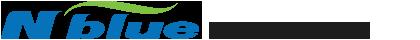 http://www.nexentire.com/uk/product/passenger/__icsFiles/afieldfile/2017/03/03/list_logo_24.png