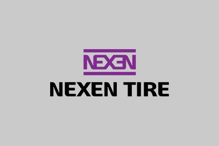 NEXEN TIRE and official partner Eintracht Frankfurt start new Bundesliga 2020/21 season